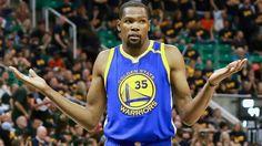 Los Warriors siguen sin perder en estos Playoffs, 15-0, y ya solo necesitan una victoria para levantar el título tras un partidazo en Cleveland.