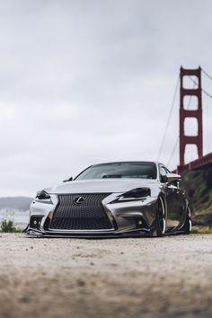 I really like cars. Lexus Ct200h, Lexus Cars, Lexus Is250, Lexus Auto, Tuner Cars, Jdm Cars, Car Hd, Japan Cars, Latest Cars