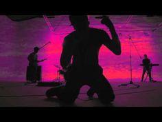 LOS TETAS - EL MOVIMIENTO (NUEVO VIDEO 2013)