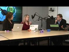 The RFQ-TV team (Stacy Kildal, Dawn Brolin and Woody Adams) discuss the differences between QuickBooks Online (QBO) and the desktop version of QuickBooks, as well as demonstrate some helpful navigation tips and tricks with the QuickBooks Online Downloaded Transactions and Income List