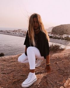 All photos credit to the rightful owner! to get your outfit republished! Fashion Mode, Teen Fashion Outfits, Outfits For Teens, 80s Fashion, Modest Fashion, Korean Fashion, Trendy Fashion, Winter Fashion, Vintage Fashion