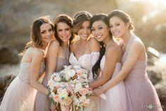 Professional Photographer | Wedding Photography Poses | Classic Wedding Photos 20181117