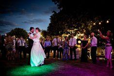 Stunning first dance down in Arrowtown, New Zealand #weddingphotographer #NZ #newzealand #luxurywedding #bridalinspo #weddingdetails #luxuryweddings #weddingplanner #weddinginspo #weddingdecor #weddingideas #weddingplanning #weddingflowers #instawed #dreamwedding #kiwiwedding #strictlyweddings #weddingstyle #realwedding #weddinginspiration #weddingceremony #instawedding #gettingmarried #bridalgown #weddingdesign #societyweddings #somersetwedding #firstdance #instabride #luxurywedding