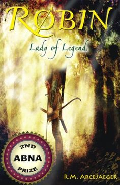 23 best books i want images on pinterest book cover art book free kindle book childrens ebooksfree robin lady of legend the classic adventures of the girl who became robin hood fandeluxe Choice Image