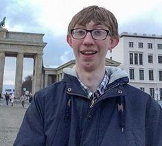 Marche a Berlín par economize 10 euros en un voyage en UK