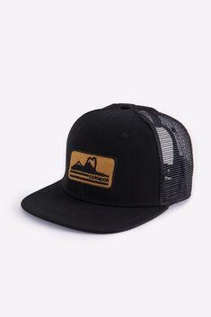 Robie Hat Snap Backs, Hats, Cotton, Black, Hat, Black People, Hipster Hat