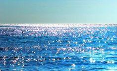 blue.............