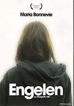 "Rose-Maries litteratur- og filmblogg: ""Engelen"" (Regissør: Margreth Olin) - 2010 Morgoth, Film, Movies, Poster, Movie, Films, Film Stock, Cinema, Cinema"