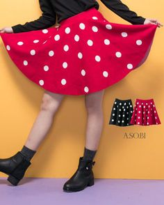 全部商品 , 裙類/SKIRT - A-SO-BI Fashion Shop