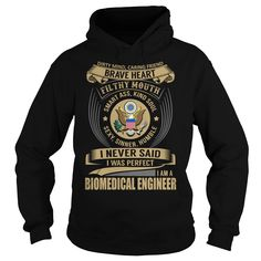 Biomedical Engineer Brave Heart Job Title Shirts #gift #ideas #Popular #Everything #Videos #Shop #Animals #pets #Architecture #Art #Cars #motorcycles #Celebrities #DIY #crafts #Design #Education #Entertainment #Food #drink #Gardening #Geek #Hair #beauty #Health #fitness #History #Holidays #events #Home decor #Humor #Illustrations #posters #Kids #parenting #Men #Outdoors #Photography #Products #Quotes #Science #nature #Sports #Tattoos #Technology #Travel #Weddings #Women