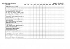 programas y registros ideales para el inicio curso 2013-2014