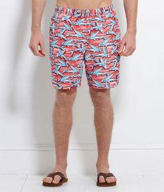 Men's Swimwear: Flying Fish Chappy Swim Trunks for Men Men's Swimwear, Swimwear Fashion, Korean Fashion Men, Mens Fashion, Vintage Men, Vintage Fashion, Rock Style Men, Cocktail Attire, Mens Boardshorts
