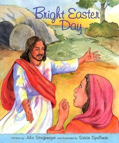 Bright Easter Day by Julie Stiegemeyer http://www.amazon.com/dp/0758608187/ref=cm_sw_r_pi_dp_Md59tb0ZC5RXS
