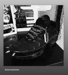 KEDOFF.NET: SHOP Shoes Reebok Classic Leather BlackGum