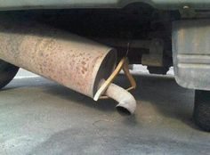 Trust me, I'm an engineer - Fail Picture