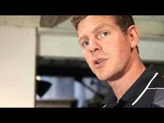 How To Remove Scratches from Furniture - Salvage Hunters DIY Tips - EB - YouTube