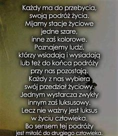 Beautiful Mind, Motto, Mindfulness, Words, Quotes, Inspiration, Historia, Polish Sayings, Poster