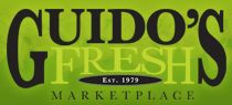 Guido's Fresh Marketplace, Berkshires
