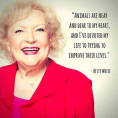 26 All Time Best Betty White Quotes & Funny Memes In Honor Of Her Birthday Happy Birthday, Betty White! Vegan Facts, Vegan Memes, Vegan Quotes, Betty White, Kai Schumann, Famous Vegans, Unforgettable Quotes, Why Vegan, Life Quotes Love