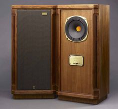 TANNOY Turnberry 85LE
