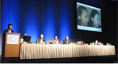 ISHRS (International Society of Hair Restoration Surgery)