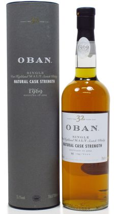 "My Best Friend.  ""#Oban #Scotch"". Definitely one of my favourite #whiskys! @EpicureanPiranha"