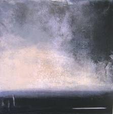 ornulf opdahl - Cerca con Google Abstract Landscape, Landscape Paintings, Landscapes, Painters, Clouds, Google, Art, Paisajes, Art Background
