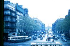 Javaman Travels - Paris Champs Elysee - News - Bubblews