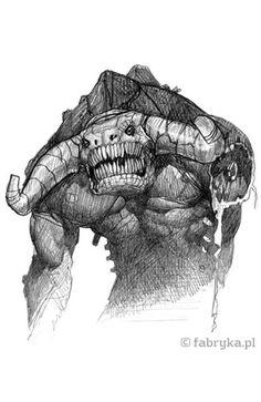 demon_of_rocks_by_kotu151.jpg (325×500)