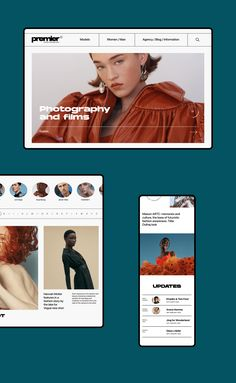 Website Design Layout, Blog Layout, Web Layout, Layout Design, Interface Design, Ui Ux Design, Graphic Design, Web Design Awards, Stationary Branding