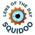 info on lens of the day