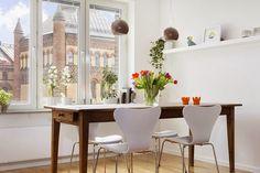Da la bienvenida al otoño y decora tu hogar con las nuevas tendencias #hogarhabitissimo