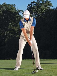 Swing Sequence: Dustin Johnson   Instruction   Golf Digest Paul Casey, Golf Swing Analysis, Dustin Johnson, Golf Instruction, Taylormade, Best Player, Golf Tips, Sports, Hs Sports