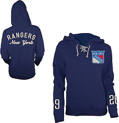 42 Best New York Rangers Gift Ideas images  c21b7322a