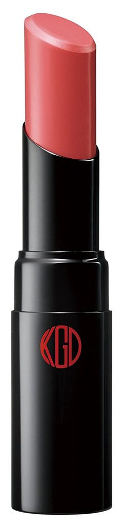 Maifanshi Lipstick - PK303 >>> This is an Amazon Affiliate link. Click image to review more details.