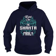 Great To Be SHANTA Tshirt #gift #ideas #Popular #Everything #Videos #Shop #Animals #pets #Architecture #Art #Cars #motorcycles #Celebrities #DIY #crafts #Design #Education #Entertainment #Food #drink #Gardening #Geek #Hair #beauty #Health #fitness #History #Holidays #events #Home decor #Humor #Illustrations #posters #Kids #parenting #Men #Outdoors #Photography #Products #Quotes #Science #nature #Sports #Tattoos #Technology #Travel #Weddings #Women