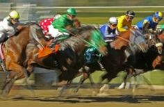 The Kentucky Derby 2015: Where and How to Watch Kentucky Derby  #KentuckyDerby