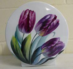 Filipe - tulip2.jpg