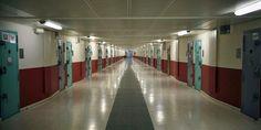 [LPQG Niouzes] Télévision: Secret Story se déroulera dans la cellule de Salah Abdeslam