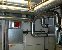 Contributions by Atlas Air Conditioning & Heating - Escondido . Atlas Air, Chino Hills, Heating And Air Conditioning, Huntington Beach, Long Beach, Apollo, Beverly Hills, Track Lighting, Dallas