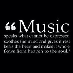 218 Best Music Lovers Images On Pinterest Music Is Life My Music