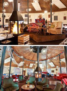 Fondue Restaurant, Amsterdam Trip, Shopping Mall, Time Travel, Dublin, Switzerland, Foodies, Globe, Restaurants