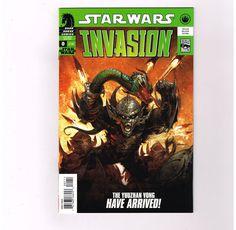 Best Comic Series, Star Wars Comics, Dark Star, Fun Comics, Dark Horse, Age, Horses, Stars, Reading