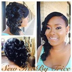 Sew Ins Sew And Search On Pinterest