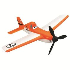 Planes Dusty Glider * You can get more details by clicking on the image.Note:It is affiliate link to Amazon.