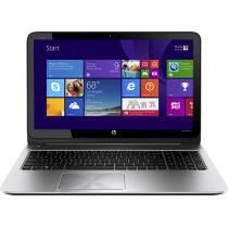 Shop HP ENVY TouchSmart Touch-Screen Laptop AMD FX-Series Memory Hard Drive Natural Silver at Best Buy. Find low everyday prices and buy online for delivery or in-store pick-up. Laptop For College, Hp 17, Laptop Shop, Buy Laptop, Touch Screen Laptop, Hd Led, Geek Squad, Best Laptops, Tecno