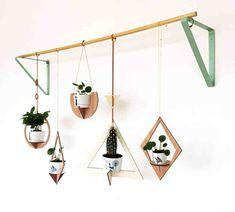 EkoPlantHanger Designs - Dutch Design