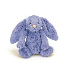 Bashful Bluebell Bunny Small