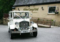 Mercure Manchester North, Norton Grange Hotel & Spa – Hotel wedding venue near Rochdale, Greater Manchester | WeddingVenues.com