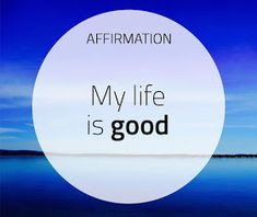 Daily Affirmations - 19 February 2019 - New Ideas Affirmations For Women, Morning Affirmations, Positive Affirmations, Prosperity Affirmations, Positive Life, Positive Thoughts, Positive Quotes, Positive Motivation, Doterra